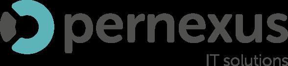 Logo Pernexus